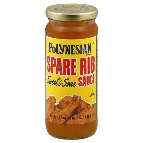 mikee chinese rib sauce - 3