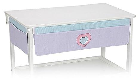 Bolín Bolón 1155087012200 - Vestiduras para mueble de bañera: Amazon ...