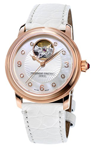 frederique-constant-heart-beat-mother-of-pearl-diamond-dial-ladies-watch-fc-310hbad2p4
