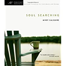 Soul Searching (Soul Care Resources)