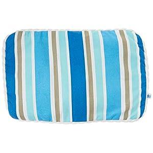4100CHioZRL._SS300_ 100+ Nautical Pillows & Nautical Pillow Covers