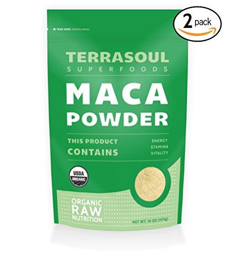 Raw-Maca-Powder-Organic-32-ounce