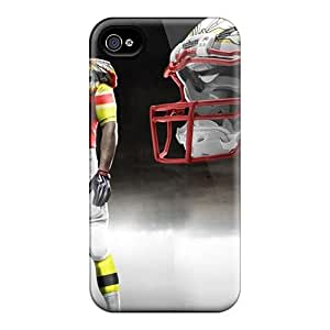 Faddish Phone Kansas City Chiefs Cases for iphone 6 4.7 case / Perfect Cases Covers