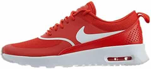 3f005ac7f1906 Shopping Hoot Deals! - NIKE - Running - Athletic - Shoes - Women ...