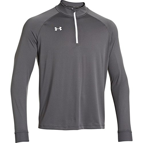 Under Armour Every Teams Pullover