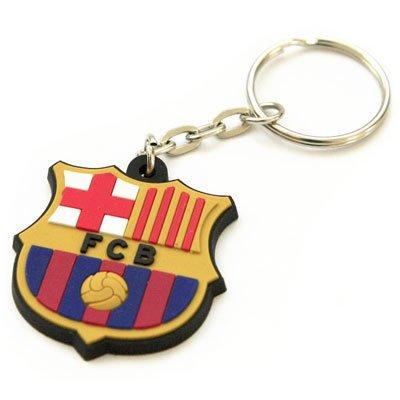 FC Barcelona Authentic LA LIGA PVC - Fc Barcelona Chain