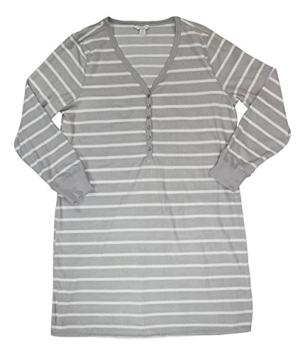 thermal sleep shirt - 7