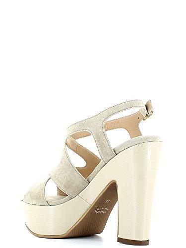 Sahara Tacco Cr39 Sandalo Grace Shoes Donna BqnAX0B8