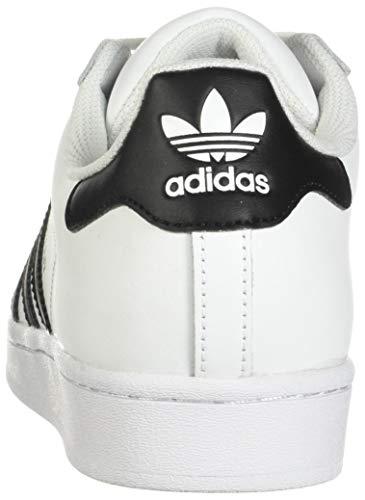 adidas Originals Men's Superstar Shoes 3