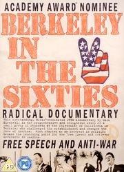 Berkeley in the Sixties (Years Bridging The)