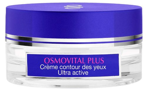 Paul Scerri Eye Cream - 1