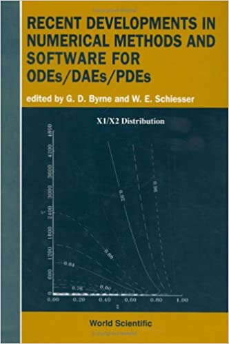 Discrete Mathematics Seymour Lipschutz Marc Lipson Pdf