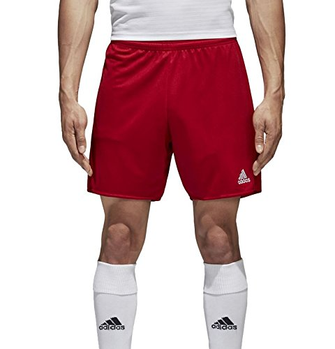 16 Pantaloncini Adidas Rossobianco ShoPower Parma dxBEQWrCoe