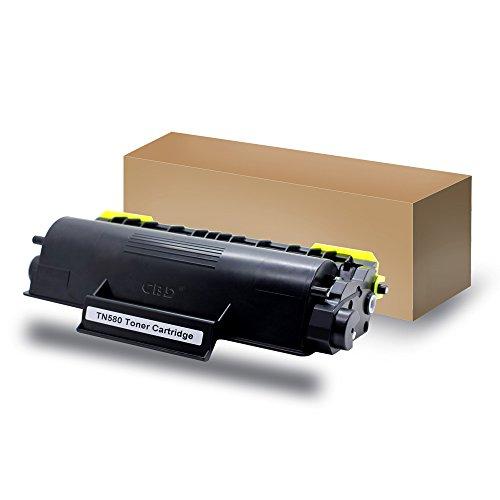 COMTN580 Compatible HL 5250DNT HL5250DN HL5280DW product image