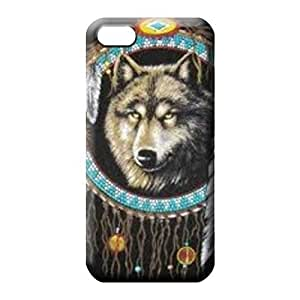 iphone 5c 5c cover Tpye For phone Cases phone back shell cell phone case hjbrhga1544