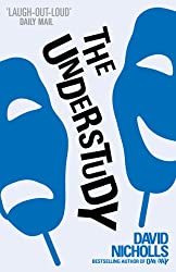 The Understudy (English Edition)