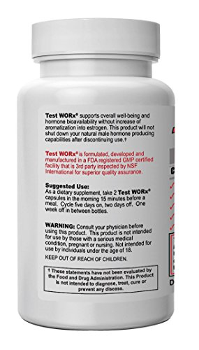 Top-Selling-Booster-Supplement-Test-Worx-6-Week-Cycle-Made-In-The-USA-Ingredients-Proven-In-Human-Trials-To-Improve-Athletic-Performance