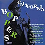: California Boppers