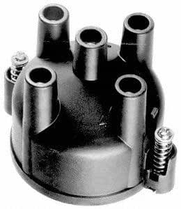 Standard Motor Products JH76 Ignition Cap