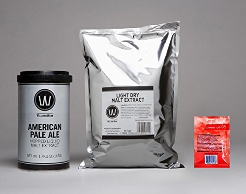 premium-american-pale-ale-no-boil-complete-beer-kit-makes-5-6-gallons