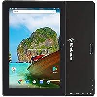 [3 Bonus Item] Simbans TangoTab 10 Inch Tablet | 2GB RAM,...