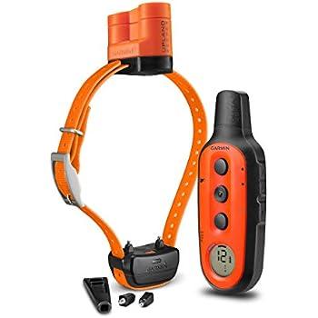 Garmin Delta Upland XC Bundle - dog training device