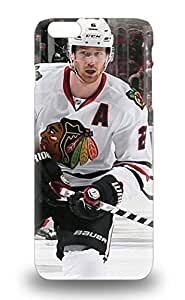 Fashion Design Hard 3D PC Soft Case Cover NHL Chicago Blackhawks Duncan Keith #2 Protector For Iphone 6 Plus ( Custom Picture iPhone 6, iPhone 6 PLUS, iPhone 5, iPhone 5S, iPhone 5C, iPhone 4, iPhone 4S,Galaxy S6,Galaxy S5,Galaxy S4,Galaxy S3,Note 3,iPad Mini-Mini 2,iPad Air )