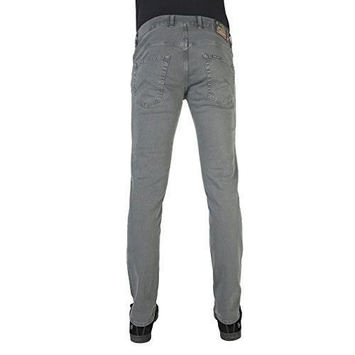 Carrera Jeans - 000717_9302A - 50IT/34USA