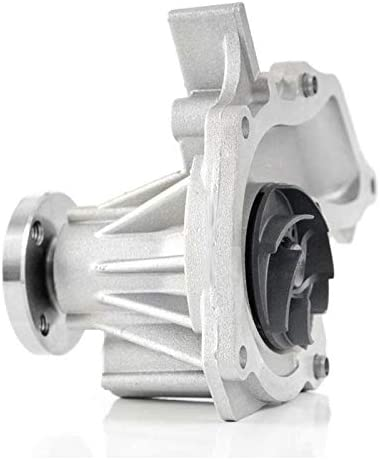 Online Automotive OLAAT1813 Premium Water Pump