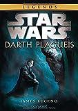 Star Wars™ Darth Plagueis: 38045