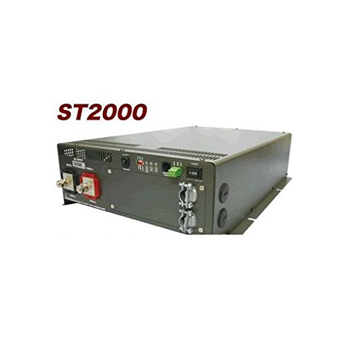 KN36318 AC切換リレー内臓型インバータ STシリーズB00NXC7C94--