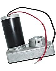 NOVOPARTS RV Slide Out Motor 18:1 Ratio 30 Amp 12 Volt Slideout