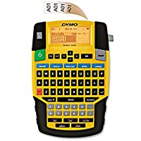 DYM1801611 - Dymo Rhino 4200 Label Maker for Security and Pro A/V