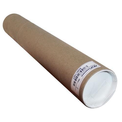 (2-Year Bulb for BLU-QR UV Light/Stick Light)