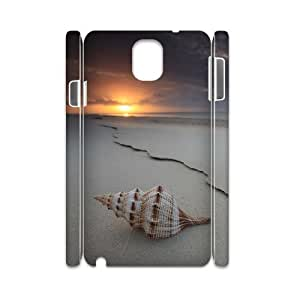 BLACCA Phone Case Of starry sky For Samsung Galaxy Note 3 N9000