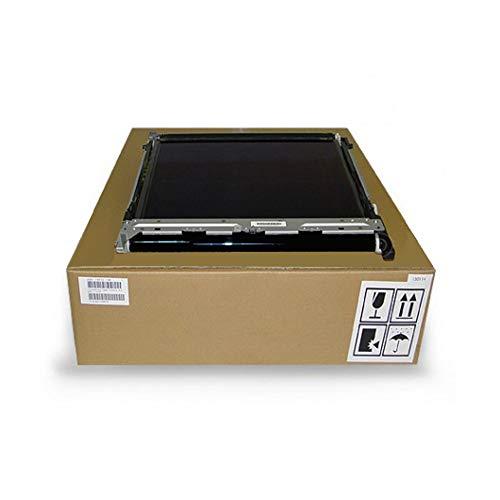 New Genuine Konica Minolta Intermediate Image Transfer Kit For Konica Minolta bizhub C554e C554 C454e C454 C368 C364e C364 C308 C284e C284 C258 C224e C224 A161R71333 A161R71322 A161R71311 A161R71300 (Konica Minolta Printer Transfer)