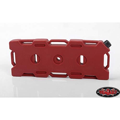 RC4WD VVV-C0626 RC4VVV-C0626 1/10 Scale Portable Fuel Cell