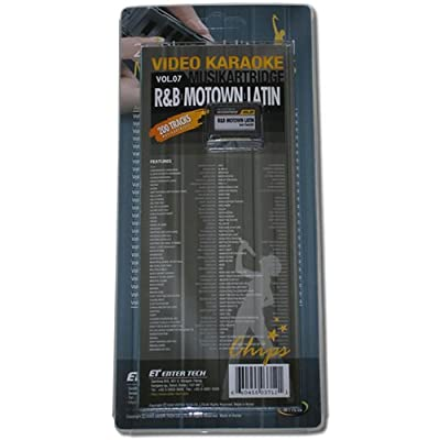 leadsinger-ls-3c07-r-b-motown-latin