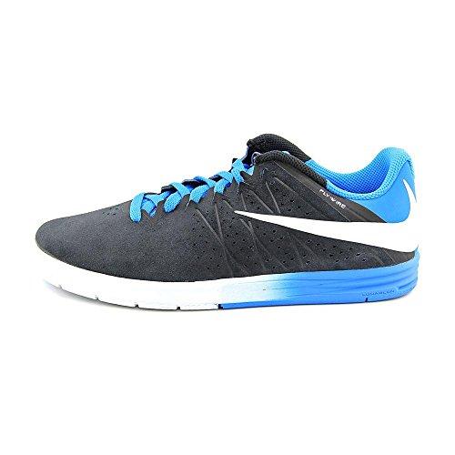 Nike Paul Rodriguez CTD SB Hombre Azul medio Talla EU 45