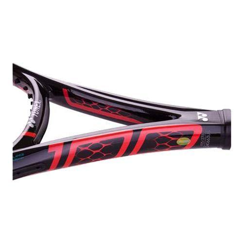 Unstrung Yonex VCORE SV 100 Tennis Racquet