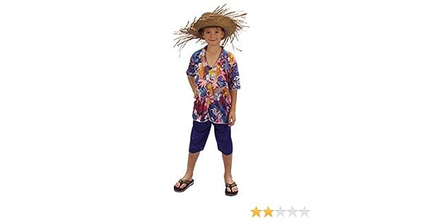 Reír Y Confeti - Fibhaw004 - Trajes para niños - Turístico ...