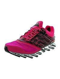 Adidas Women's Springblade Drive 2 Running Shoe