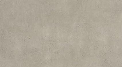 Piastrelle Di Cemento Prezzi : Gerflor texline hqr harlem cemento pvc linoleum rotolo