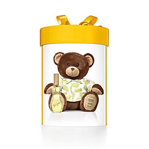 Giorgio-Beverly-Hills-Coffret-Eau-de-Toilette-Vaporisateur-avec-Collectors-Bear-2019