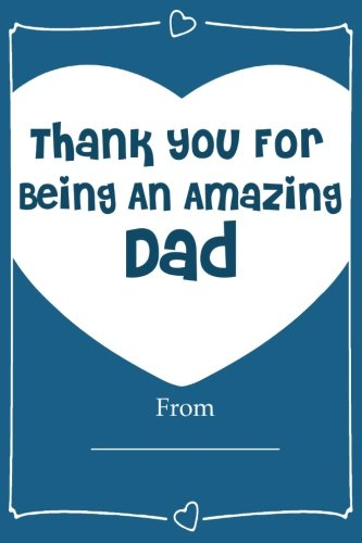 Thank Being Amazing Love Journal product image
