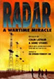 img - for Radar: A Wartime Miracle book / textbook / text book