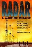 Radar, Colin Latham and Ann Stobbs, 0750916435