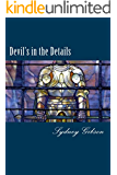 Devil's in the Details (Devil's Book 1)