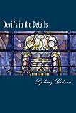Devil's in the Details (Devil's Book 1)