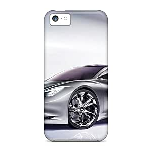 New Style Premium Tpu Covers/cases For Iphone 5c Black Friday